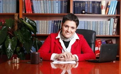 עורכת דין ענת מולסון