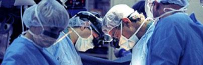רשלנות רפואית בניתוחים