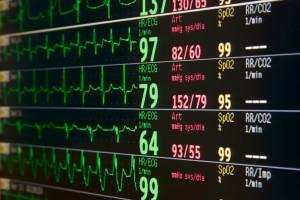 מצוקה עוברית תשניק רשלנות רפואית
